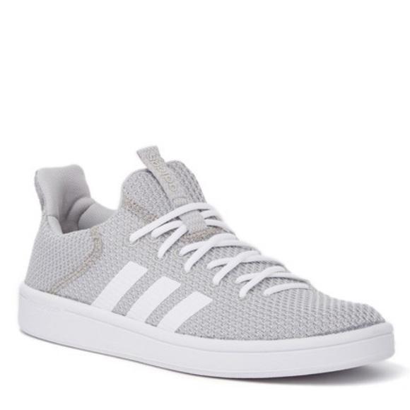 Sale‼️NEW ADIDAS Cloudfoam Advantage Adapt Shoes